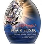 Ed Hardy Black Elixir