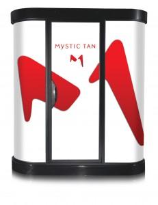 Mystic Tan HD