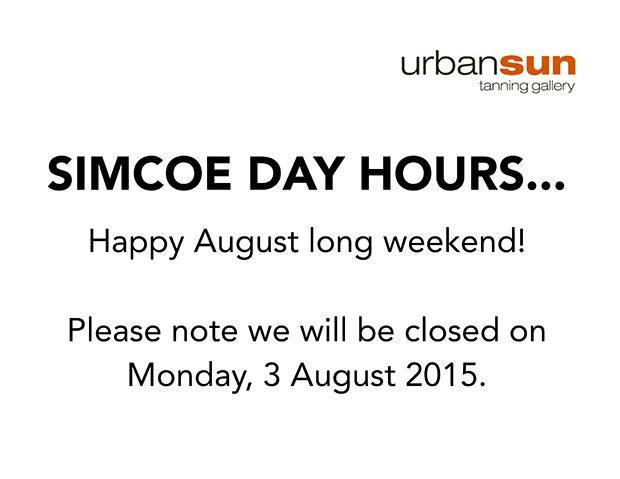 Simcoe-Day-2013